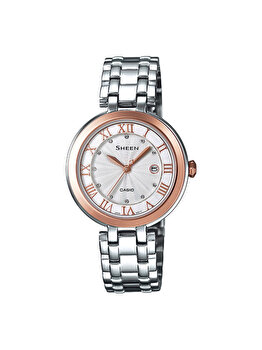 Ceas Casio Sheen SHE-4033SG-7AUDR