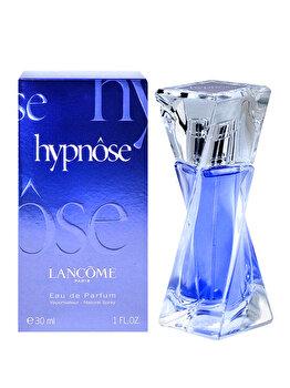 Apa de parfum Lancome Hypnose, 30 ml, pentru femei imagine produs