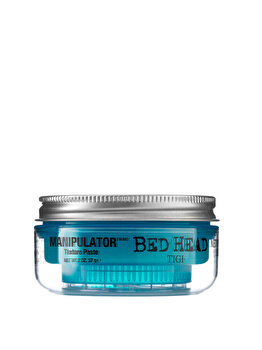 Crema pentru texturare Bed Head Manipulator, 57 ml imagine produs