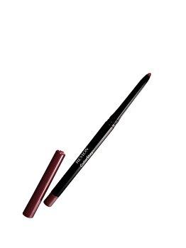 Creion de buze Colorstay, 04 Sienna, 0.28 g imagine produs