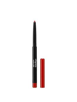 Creion de buze Colorstay, 20 Red, 0.28 g imagine produs