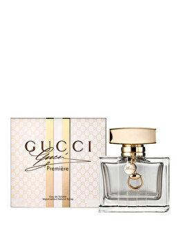 Apa de toaleta Gucci Premiere, 75 ml, pentru femei poza