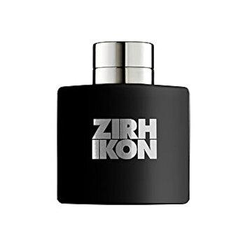 Apa de toaleta Zirh Ikon, 125 ml, pentru barbati