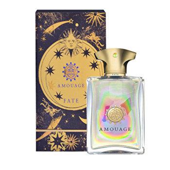 Apa de parfum Amouage Fate, 100 ml, pentru barbati imagine