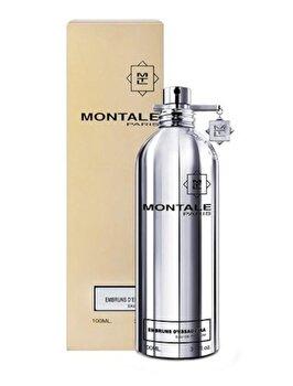 Apa de parfum Montale Paris Embruns d'Essaouira, 100 ml, pentru femei imagine produs