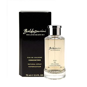 Apa de colonie Baldessarini Baldessarini Concentree, 50 ml, Pentru Barbati