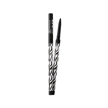 Creion de ochi Micro, negru imagine produs