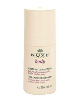 Deodorant Body Long Lasting, 50 ml poza