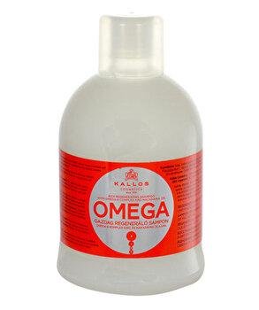 Sampon Omega, 1000 ml imagine produs