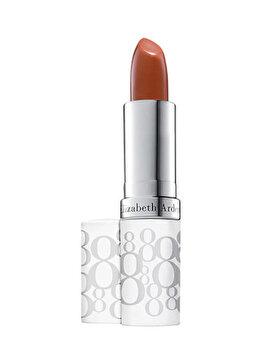 Balsam de buze pigmentat cu SPF 15, Honey, 3.7 g imagine produs