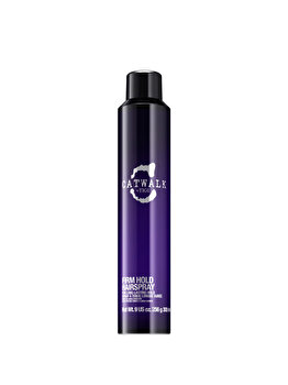 Fixativ Catwalk Firm Hold Hairspray, 300 ml imagine produs