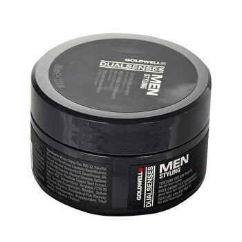 Dualsenses For Men Styling Texture Cream Paste, 100 ml imagine produs