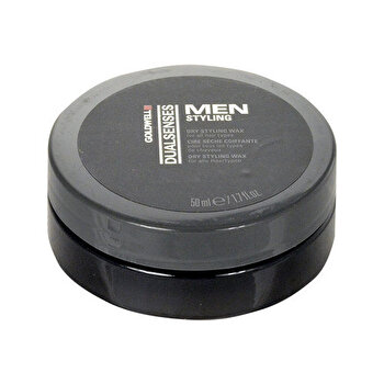 Ceara de par Goldwell Dualsenses For Men Styling Dry, 50 ml poza