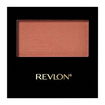 Fard de obraz cu pensula, Mauvelous, 5 g imagine produs