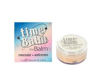 Anticearcan TimeBalm, Light, 7.5 g imagine produs