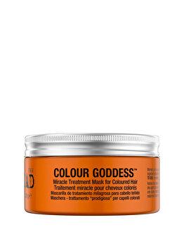 Masca tratament Colour Goddness, 200 g imagine produs