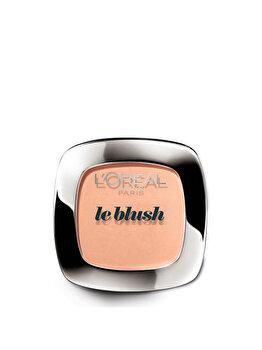 Fard obraz L'Oreal Paris True Match Le blush 160 Peach imagine produs
