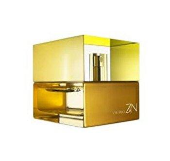 Apa de parfum Shiseido Zen, 100 ml, pentru femei imagine produs