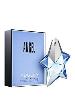 Apa de parfum Angel, flacon reincarcare, 50 ml, Pentru Femei