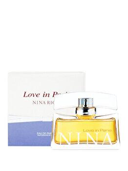 Apa de parfum Nina Ricci Love in Paris, 30 ml, pentru femei imagine produs