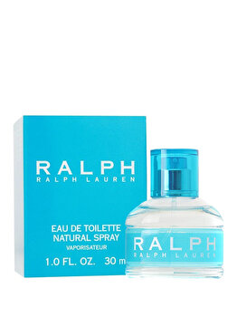 Apa de toaleta Ralph Lauren Ralph, 30 ml, pentru femei imagine produs