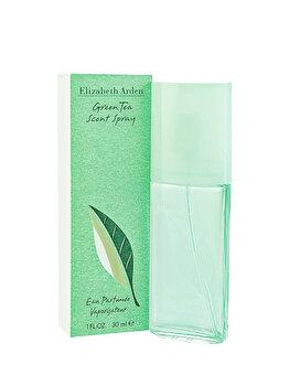 Apa de parfum Elizabeth Arden Green Tea, 30 ml, pentru femei imagine