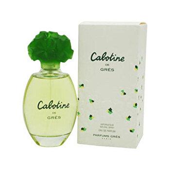 Apa de parfum Gres Cabotine, 100 ml, pentru femei imagine produs