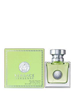 Apa de toaleta Versace Versense, 30 ml, pentru femei imagine produs