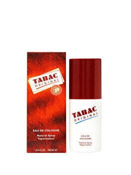Apa de colonie Tabac Original, 100 ml, pentru barbati imagine produs
