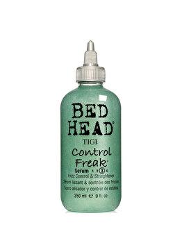 Serum de styling Bed Head Control Freak imagine produs