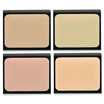 Coretor Camouflage Cream, 10 Soft Amber poza