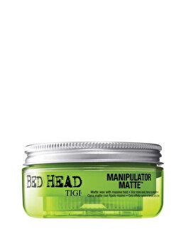 Ceara pentru par Bed Head Manipulator Matte, 57.5 g imagine produs