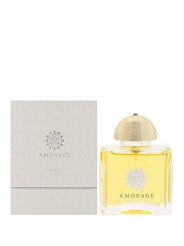 Apa de parfum Amouage Ciel, 100 ml, pentru femei imagine