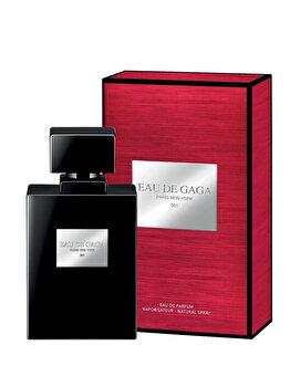 Apa de parfum Lady Gaga Eau de Gaga 001, 15 ml, pentru femei imagine