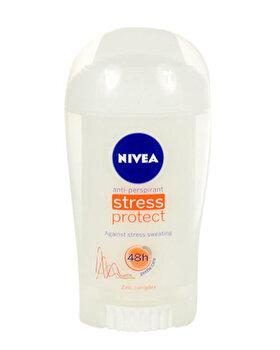 Anti-perspirant Stress Protect 48H, 40 ml imagine produs
