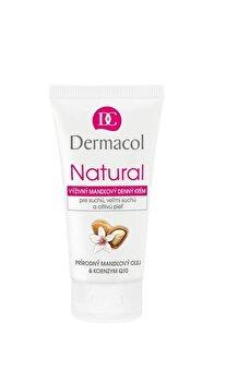 Crema hidratanta de maini, 50 ml imagine produs