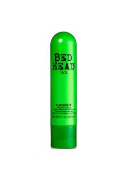 Balsam pentru indreptare pentru par deteriorat Bed Head Elasticate, 200 ml imagine produs