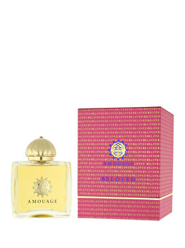Apa de parfum Amouage Beloved, 100 ml, pentru femei imagine
