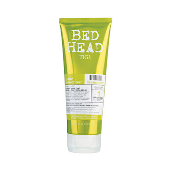Balsam Bed Head Re-Energize, 200 ml