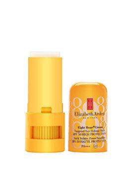 Eight Hour Sun Defense Stick SPF 50, 6.8 g imagine produs