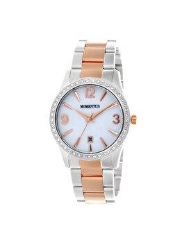 Ceas Momentus Fashion Dress DW296T-09SR ceas de dama