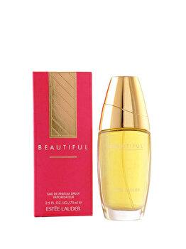 Apa de parfum Estee Lauder Beautiful, 75 ml, pentru femei imagine produs