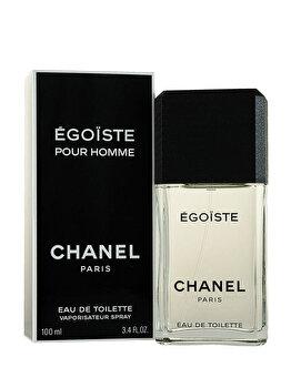 Apa de toaleta Chanel Egoiste, 100 ml, Pentru Barbati