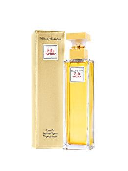 Apa de parfum Elizabeth Arden 5th Avenue, 75 ml, pentru femei imagine produs