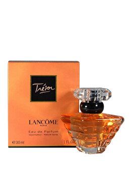 Apa de parfum Lancome Tresor, 30 ml, pentru femei