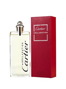 Apa de toaleta Cartier Declaration, 100 ml, pentru barbati imagine produs