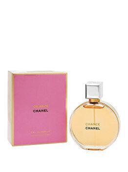 Apa de parfum Chanel Chance, 50 ml, Pentru Femei