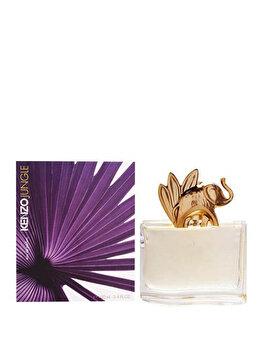 Apa de parfum Kenzo Jungle L'Elephant, 100 ml, pentru femei imagine produs