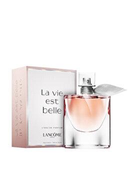 Apa de parfum Lancome La Vie Est Belle, 75 ml, pentru femei imagine produs