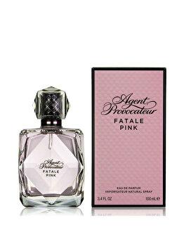 Apa de parfum Agent Provocateur Fatale Pink, 100 ml, pentru femei imagine produs